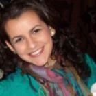 Vanessa de Cássia Martins (Estudante de Odontologia)