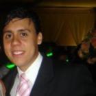 Dr. Alexandre Aurélio (Cirurgião Buco-Maxilo-Facial)