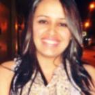 Michelle Rayane de Ramos (Estudante de Odontologia)