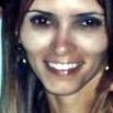 Dra. Simoni Valim Orlandi (Cirurgiã-Dentista)