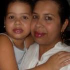 Dra. Juliana Irene Machado (Cirurgiã-Dentista)