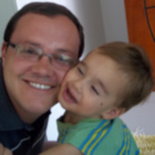 Dr. Osmar Modena Moreira de Araujo (Cirurgião-Dentista)