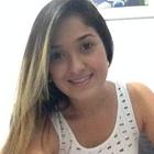 Leila Emyko Aguena (Estudante de Odontologia)