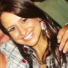 Dra. Tatiana Morador (Cirurgiã-Dentista)