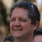Dr. Ricardo Soares Pereto (Cirurgião-Dentista)