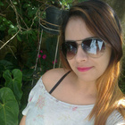 Mayara Dutra (Estudante de Odontologia)