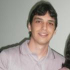 Thauam Gomes Meneses (Estudante de Odontologia)