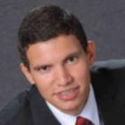 Dr. Luiz Gustavo Assunção Borges (Cirurgião-Dentista)