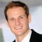 Dr. André Weizenmann (Cirurgião-Dentista)