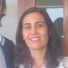 Dra. Emildre Barroso (Cirurgiã-Dentista)
