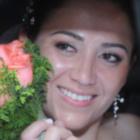 Dra. Ana Carolina Lopes Dias (Cirurgiã-Dentista)