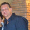 Dr. Luiz Carvalho da Sila Jr (Cirurgião-Dentista)