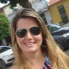 Dra. Rosana de Oliveira Konzen (Cirurgiã-Dentista)
