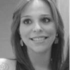 Mariele Bottura (Estudante de Odontologia)