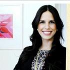 Dra. Isabela Mendonça Lima (Cirurgiã-Dentista)