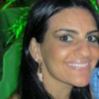 Dra. Michele Moreira da Silva (Cirurgiã-Dentista)