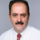Dr. Helder Jose Correa Humberto (Cirurgião-Dentista)