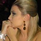 Gabriela Bonacina (Estudante de Odontologia)