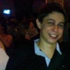 Guilherme Leonel (Estudante de Odontologia)