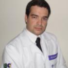 Dr. Lawrence Martins Caixeta (Cirurgião-Dentista)