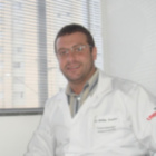 Dr. Willians Neves Coimbra (Cirurgião-Dentista)