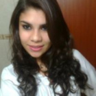 Vanessa Borges Miguel (Estudante de Odontologia)
