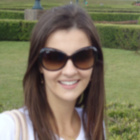 Dra. Tatiana Schweitzer (Cirurgiã-Dentista)