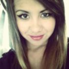 Talissa Olivaldo (Estudante de Odontologia)