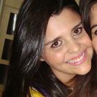 Dra. Valdineia Gomes (Cirurgiã-Dentista)