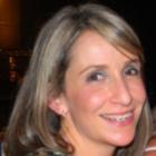 Dra. Ana Paula Garcia Fernandes (Cirurgiã-Dentista)