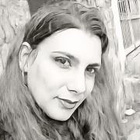 Nathalie Certier (Estudante de Odontologia)