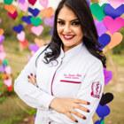 Janaina Sousa Vilela (Estudante de Odontologia)