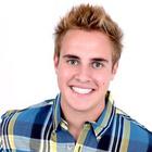 Rafael Chiesa Sutili (Estudante de Odontologia)