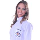 Dra. Monise E. Bittencourt (Cirurgiã-Dentista)