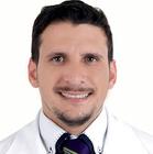 Wellington Gomes (Estudante de Odontologia)
