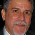 Dr. Antoniel Guimarães Diniz (Cirurgião-Dentista)
