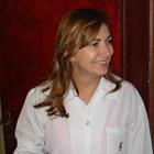 Dra. Sandra Correa Rodrigues (Cirurgiã-Dentista)