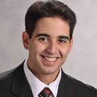 Dr. Rodrigo Paschoal Carneiro (Cirurgião Buco Maxilo Facial)