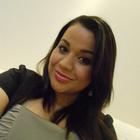 Paloma Santos Matos (Estudante de Odontologia)