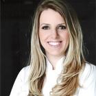 Dra. Laressa Sliwinski (Cirurgiã-Dentista)