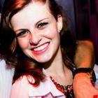 Marina Petry Laurentino (Estudante de Odontologia)