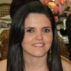 Dra. Fabiana Torres Cavalcante (Cirurgiã-Dentista)