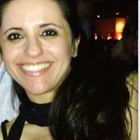Dra. Viviana Lanel (Cirurgiã-Dentista)