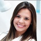 Cassia Rocha (Estudante de Odontologia)