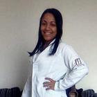 Thaisa Silva Magalhães (Estudante de Odontologia)