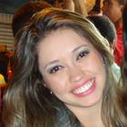 Dra. Aurestina Rocha Lafeta (Cirurgiã-Dentista)