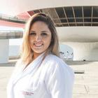 Dra. Thais Prates (Cirurgiã-Dentista)