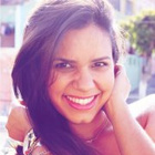 Dra. Theresa Mônica Viana Vital (Cirurgiã-Dentista)