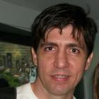 Jobson Pimentel Lopes (Estudante de Odontologia)