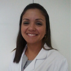 Dra. Tatiane de Franca Santos (Cirurgiã-Dentista)
